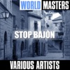 World Masters: Stop Bajòn - EP, Ricchi & Poveri & Tullio De Piscope