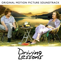 Driving Lessons - Official Soundtrack