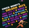 Recorded Version) - Chuck Berry's Golden Hits (re