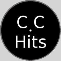CCHits.net podcast