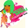 Your Love (Remix) [feat. Jay Sean] - Single, Jay Sean & Nicki Minaj