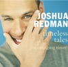 How Deep Is The Ocean (Album Version) - Joshua Redman