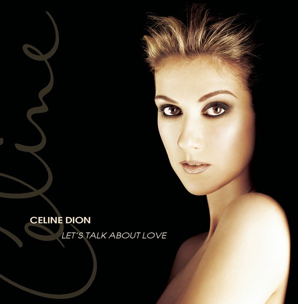 My Heart Will Go On - Céline Dion,Céline Dion,My Heart Will Go On,music,celine dion,titanic,movie