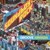 Soundboy Rock (Bonus Track Version), Groove Armada
