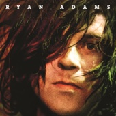 Ryan Adams - Ryan Adams  artwork