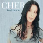 Believe (Remixes) cover art