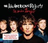 It Ends Tonight (UK Version) - Single, The All-American Rejects