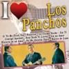 I Love los Panchos, Los Panchos