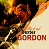 Don't Explain - Dexter Gordon