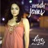 Norah Jones (Live In 2007) - EP, Norah Jones