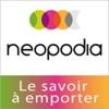 neopodia(général)