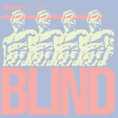 Blind (Radio Edit)