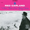 Baby Won't You Please Come Home - Red Garland