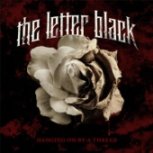 Believe - The Letter Black
