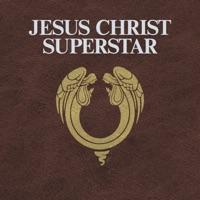 Jesus Christ Superstar - Damned For All Time