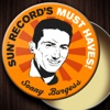 Sun Record's Must Haves!: Sonny Burgess, Sonny Burgess
