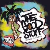 The Good Stuff - EP