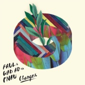 [Descargar] Changes MP3