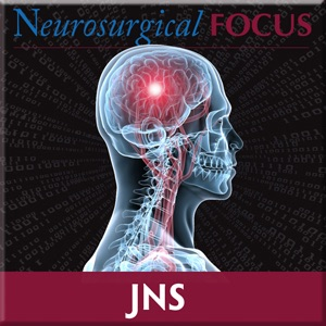 Neurosurgical FOCUS