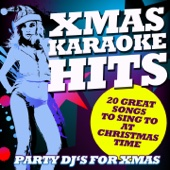 The Back Tracks - How Many Kings (In the Style of Downhere) [Karaoke Version] artwork