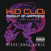 Pursuit of Happiness (Steve Aoki Extended Remix) [feat. MGMT & Ratatat] - Single