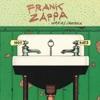 Waka/Jawaka, Frank Zappa