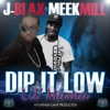 Dip It Low Lil Mama - Single, J-Blax