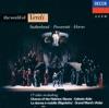 The World of Verdi
