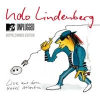 LINDENBERG, Udo - Reeperbahn