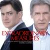 Imagem em Miniatura do Álbum: Extraordinary Measures (Original Motion Picture Soundtrack)