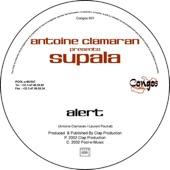 Supala - EP