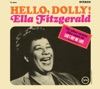 The Thrill Is Gone - Ella Fitzgerald