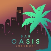 Bar Oasis Jukebox 2