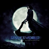 Underworld - Official Soundtrack