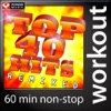 Top 40 Hits Remixed