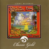 Classic Gold: This Is Another Day: Andrae Crouch and the Disciples