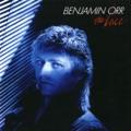 Benjamin Orr Stay the Night
