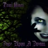 Once Upon a Dream - Single, Traci Hines
