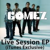 Get Miles - Gomez