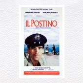 Il Postino (Original Motion Picture Soundtrack)