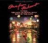 One from the Heart (Music from the Motion Picture) [Bonus Track Version], Tom Waits & Crystal Gayle