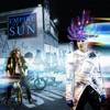 DNA (Remixes) - EP, Empire of the Sun