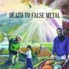 Death to False Metal, Weezer