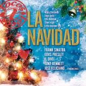 Locos X La Navidad