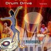 Drum Drive