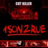 1 son 2 rue (L'album), DJ Cut Killer