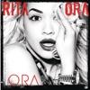 Ora, Rita Ora