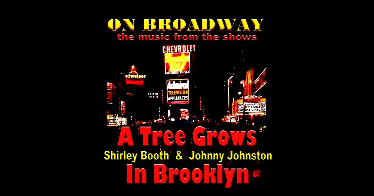 A Tree Grows In Brooklyn Pdf Free Download