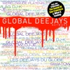Global Deejays - What A Feeling  Flashdance   Clubhouse Album Mix