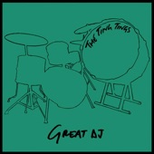 Great DJ - EP